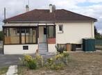 Vente Maison 3 pièces 80m² Ferrieres (45210) - Photo 1