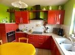 Vente Maison 100m² Sailly-sur-la-Lys (62840) - Photo 4
