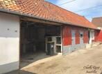 Vente Maison 4 pièces 60m² Beaurainville (62990) - Photo 6