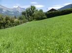 Sale Land 1 569m² Saint-Gervais-les-Bains (74170) - Photo 2