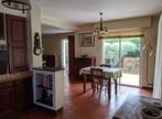 Sale House 5 rooms 141m² Lauris (84360) - Photo 12