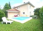 Vente Maison 6 pièces 140m² Meylan (38240) - Photo 12