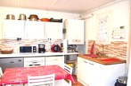 Vente Maison 3 pièces 73m² Sillans (38590) - Photo 3