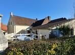 Vente Maison 8 pièces 120m² Bouvigny-Boyeffles (62172) - Photo 6