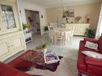 Sale Apartment 4 rooms 64m² Fontaine (38600) - Photo 4