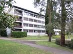 Vente Appartement 4 pièces 98m² La Tronche (38700) - Photo 12