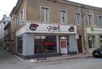 Sale Commercial premises 1 room 92m² Tournon-sur-Rhône (07300) - Photo 2