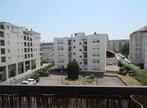 Location Appartement 3 pièces 64m² Lyon 03 (69003) - Photo 1