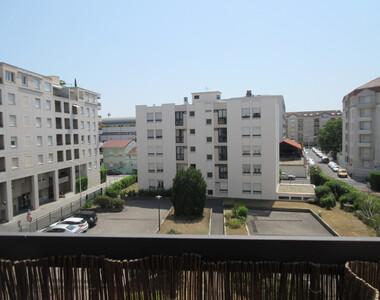 Location Appartement 3 pièces 64m² Lyon 03 (69003) - photo