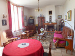 Vente Maison 4 pièces 100m² EGREVILLE - Photo 10