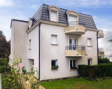 Vente Appartement 3 pièces 70m² Pfastatt (68120) - photo