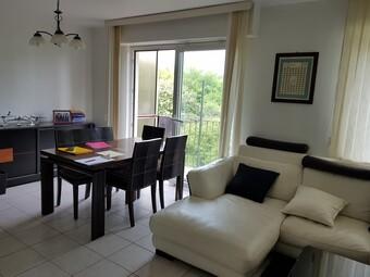 Vente Appartement 3 pièces 72m² Mulhouse (68200) - Photo 1