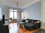 Vente Appartement 3 pièces 64m² Grenoble (38000) - Photo 1