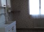 Vente Appartement 2 pièces 40m² Cusset (03300) - Photo 3