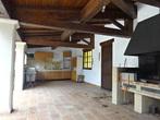 Vente Maison 6 pièces 210m² Montélimar (26200) - Photo 9