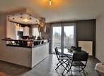 Vente Appartement 3 pièces 69m² Le Cheylas (38570) - Photo 3