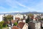 Vente Appartement 3 pièces 77m² Grenoble (38000) - Photo 9