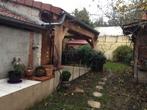 Vente Maison 6 pièces 140m² Gien (45500) - Photo 1