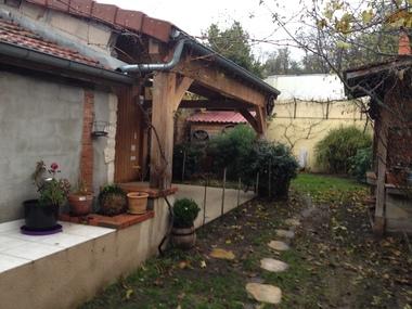 Vente Maison 6 pièces 140m² Gien (45500) - photo
