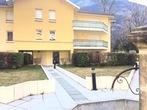 Vente Appartement 4 pièces 86m² Sassenage (38360) - Photo 12