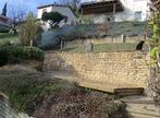 Vente Maison 7 pièces 170m² Ruy-Montceau (38300) - Photo 23
