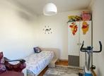 Vente Appartement 4 pièces 69m² Fontaine (38600) - Photo 5