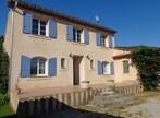 Sale House 7 rooms 150m² Saint-Estève-Janson (13610) - Photo 4