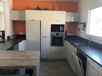 Sale House 5 rooms 140m² Plaisance-du-Touch (31830) - Photo 3