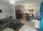 Vente Maison 6 pièces 120m² Saint-Laurent-de-la-Salanque (66250) - Photo 2