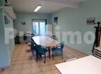 Vente Maison 5 pièces 100m² Billy-Berclau (62138) - Photo 2