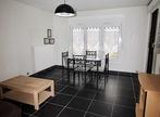 Location Appartement 2 pièces 57m² Essey-lès-Nancy (54270) - Photo 1
