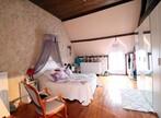Vente Maison 5 pièces 185m² Abondant (28410) - Photo 4