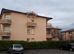 Sale Apartment 2 rooms 31m² Proche IUT - Photo 1