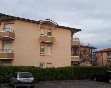 Vente Appartement 2 pièces 31m² Proche IUT - photo
