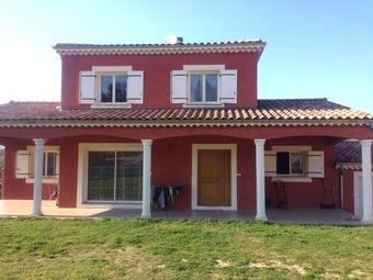 Vente Maison 122m² Montélimar (26200) - photo