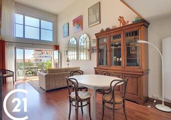 Vente Appartement 3 pièces 66m² Dives-sur-Mer (14160) - Photo 1