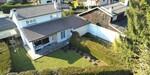 Vente Maison 5 pièces 110m² Douvaine (74140) - Photo 4