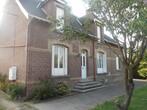 Vente Maison 8 pièces 190m² Chauny (02300) - Photo 1