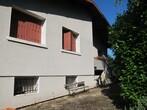 Vente Maison 4 pièces 104m² Saint-Genis-Laval (69230) - Photo 4