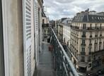 Vente Appartement 3 pièces 58m² Paris 10 (75010) - Photo 12