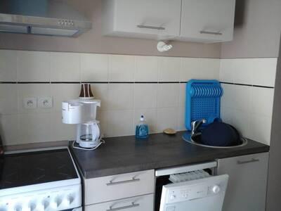 Location Appartement 2 pièces 47m² Dax (40100) - Photo 4