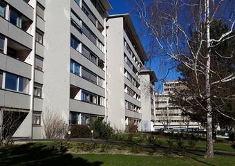 Vente Appartement 2 pièces 60m² Clermont-Ferrand (63000) - Photo 1
