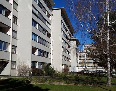 Vente Appartement 2 pièces 60m² Clermont-Ferrand (63000) - photo