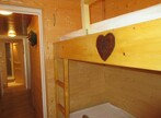 Vente Appartement 1 pièce 30m² CHAMROUSSE - Photo 7