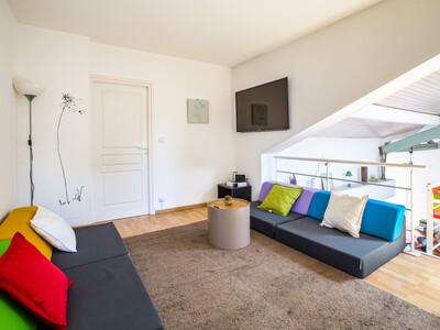 Vente Maison 5 pièces 180m² Capbreton (40130) - Photo 8