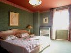 Vente Maison 8 pièces 205m² Meysse (07400) - Photo 7