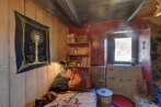 Sale House 3 rooms 54m² VALLEE DU TALARON - Photo 5
