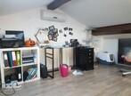 Vente Appartement 2 pièces 55m² Saint-Martin-la-Plaine (42800) - Photo 9