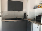 Renting Apartment 2 rooms 48m² Luxeuil-les-Bains (70300) - Photo 3
