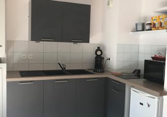 Sale Apartment 2 rooms 48m² Luxeuil-les-Bains (70300) - Photo 1